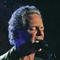 Music | Idol Chatter - Rumors about <em>Rumours</em>: Lindsey Buckingham talks about the mystery surrounding Fleetwood Mac&rsquo;s landmark album.