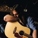 Music   Kicking Ass in Alaska: Erstwhile SOB Michael Dean Damron is contrite but still squirrelly