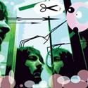 Music | Local CD Revue: Aye Aye, LionFish, The Upstarts
