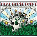 Music | Local CD Revue: Dead Horse Point, Navigator Throwing Tongues, Self Expression Music