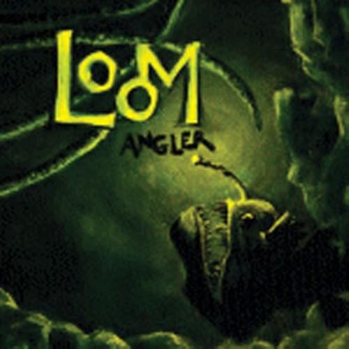 musiccdreview_080117_loom.jpg
