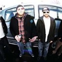 Music Picks Feb. 28-March 5 | Live: Bone, Thugs N Harmony, Pseudo Recordings,Top Dead Celebrity, Guttermouth, Crescent Moon String Band