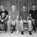 Music Picks June 26-July 2 | Live: Utah Arts Festival, Chris Hough, Mushman, Monorchist