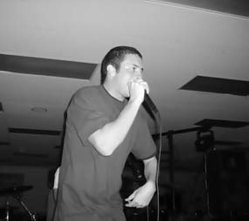 musicportia_dangermouth.jpg