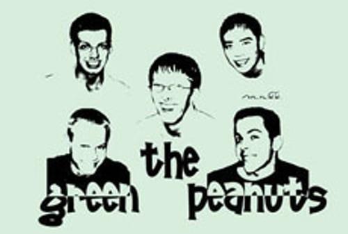 musicpx3_thegreenpeanuts.jpg