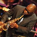 Music | Running Down a Dream: Sax legend Maceo Parker pays tribute to his hero Ray