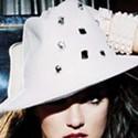 Music | Singles Revue: Dominique's guilty treasures of 2008.
