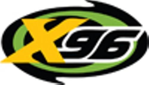 x96_logo_best.jpg