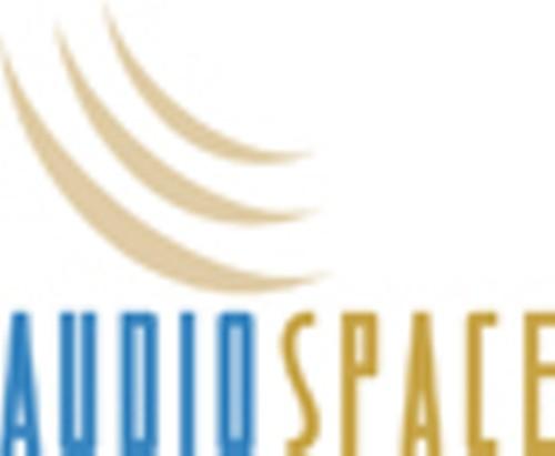 audio_space-logo-web.jpg