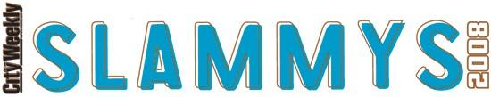 slammys_08_logo_notruth.jpg