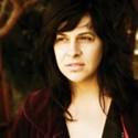 Music | Walk Soft: Angela Correa continues to share the spotlight