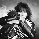 Music | White Anglo-Saxon Performers: W.A.S.P. kicked ass back in the day. Still do