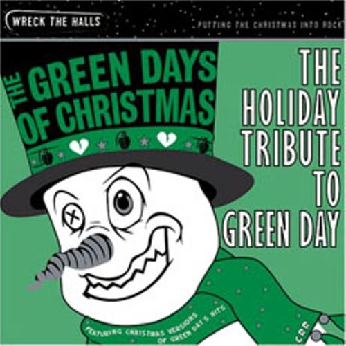 musiccdreview_greenday_c449.jpg