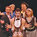 <em>Musical of Musicals: The Musical!</em>