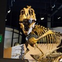 New Utah Museums