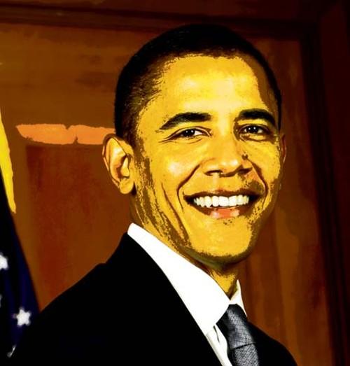 barack_obama_portrait.jpg