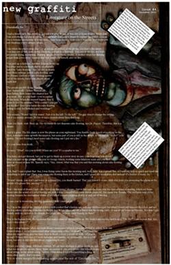 newgraffiti_issue_4_draft_3.jpg
