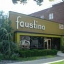 New Park City Italian Eatery
