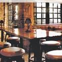 New Sky Lodge Restaurants