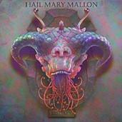 hail-mary-mallon-x-bestiary.jpg