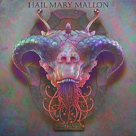 hail-mary-mallon-x-bestiary.jpg