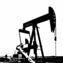 News | Stuck in Neutral: Legislative panel stalls on changing tax breaks for oil and gas companies