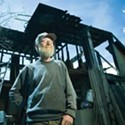 """News 