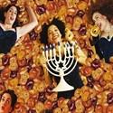 Nice Jewish Girls Gone Bad
