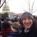 Impressions From Inauguration