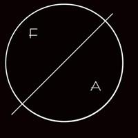 music_cd_reviews1-4.jpg