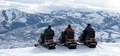 deervalley_snowmobile.jpg