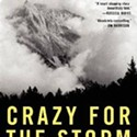 Norman Ollestad: Crazy for the Storm