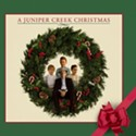 Now That's What I Call Xmas Music (Redux, Remastered with Bonus Tracks)!