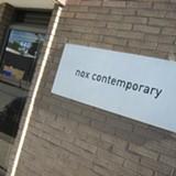 Nox Contemporary: 6/21/13