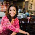 NPR&rsquo;s Michele Norris:<em> The Grace of Silence</em>