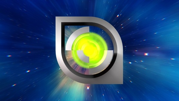 00_nuclearpixel_dot_com_logo_600.jpg