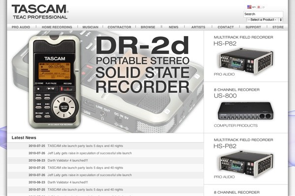 05_tascam_development_screenshot_600.jpg