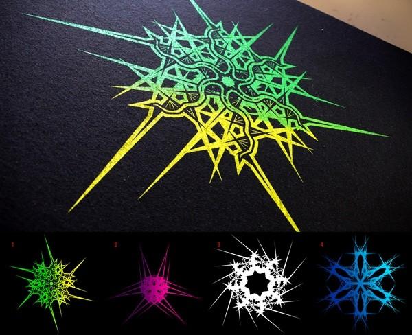 14_p1080272_shirt_design_1_green_color_bleed_600.jpg