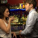 Obvious Child, They Came Together