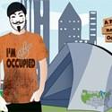 Occupy America