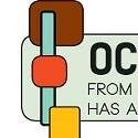 Occupy Utah