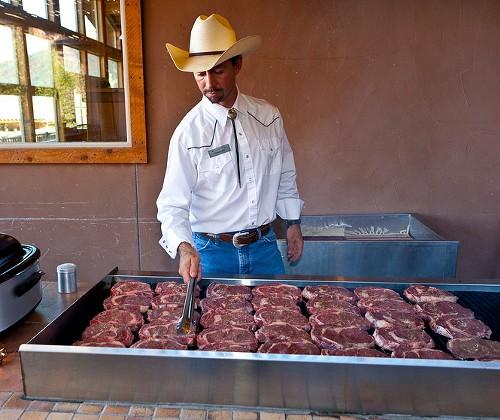 cowboycookout2.jpg