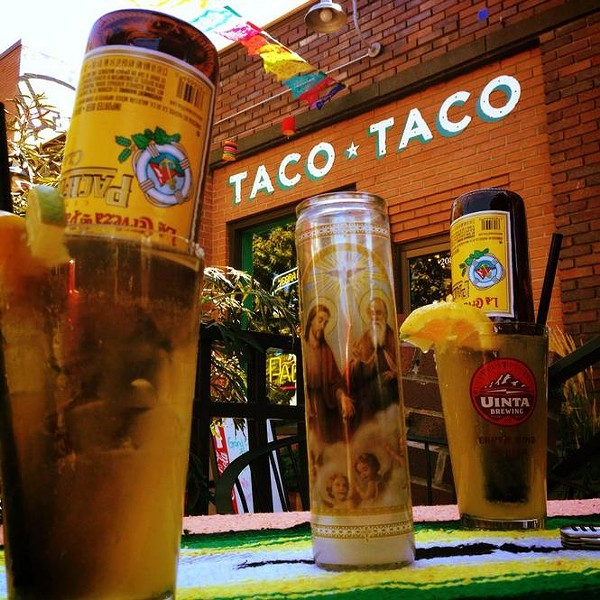 taco_taco_beers.jpg