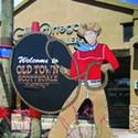Great Scottsdale