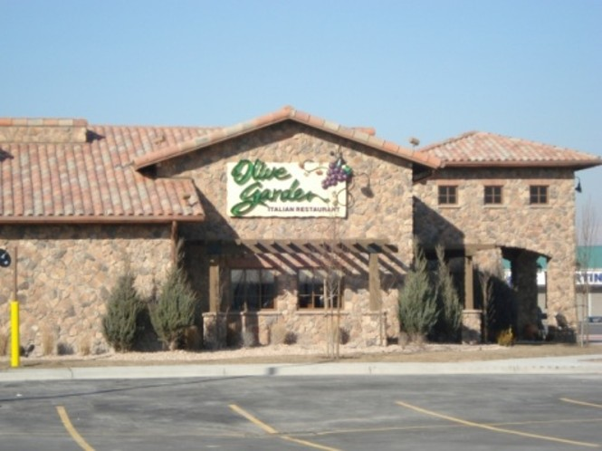olive garden locations utah olive garden west valley city italian restaurants olive garden
