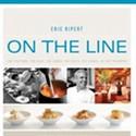<em>On the Line</em>