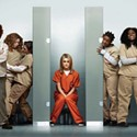Orange Is the New Black, Her