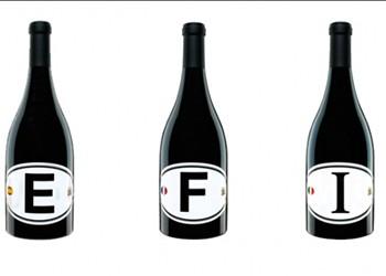 Orin Swift Locations Wines