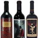 Orin Swift Wines