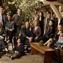 The New NBC